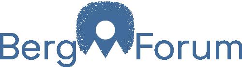 Logo Berg Forum